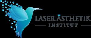 Laserästhetik Institut